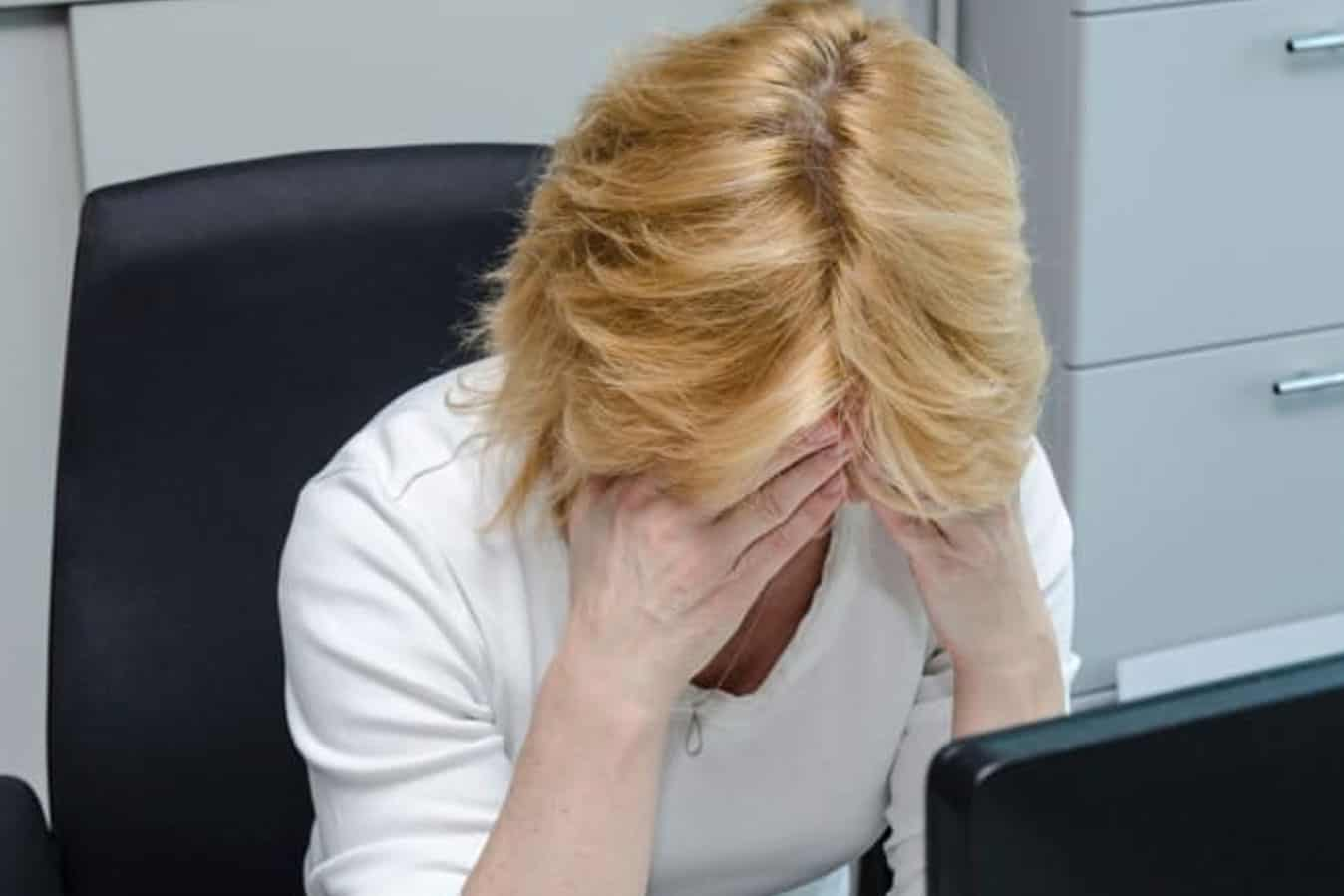 Bullying common among nurses says research