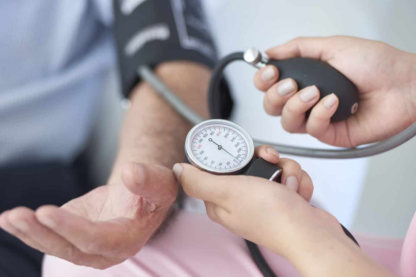 Improving-blood-pressure-control-in-primary-care_the-impress-study