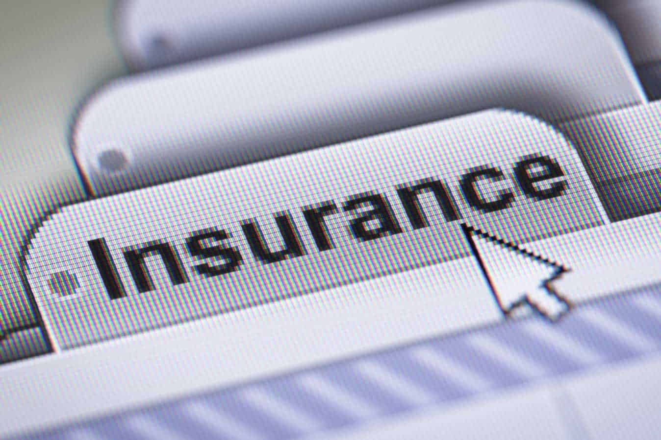 The-broad-value-of-professional-indemnity-insurance