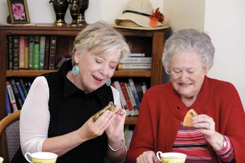 Maggie-Beer-urges-aged-care
