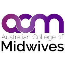 Australian College of Midwives 23rd National Conference