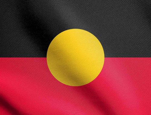 Culture the missing link to better Aboriginal health