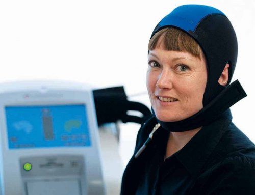 The worth of scalp cooling to prevent chemotherapy induced alopecia