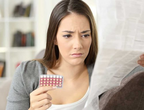 The Black Triangle Scheme: better adverse medication reporting