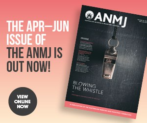 ANMJ April 19 Edition is now available online