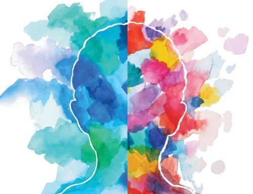 Disease burden of brain disorders in Australia surges
