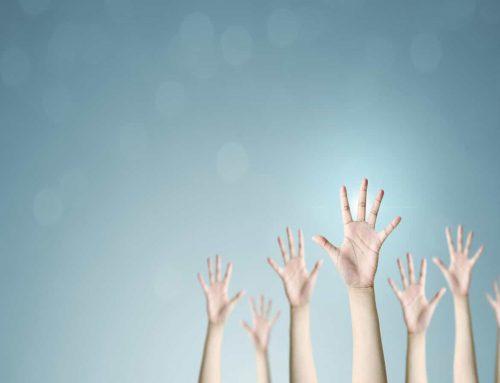 Social accountability across the health professions