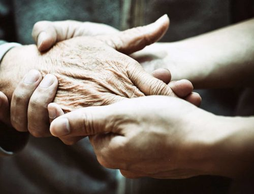 Survey: Aged care staff bullied and harassed