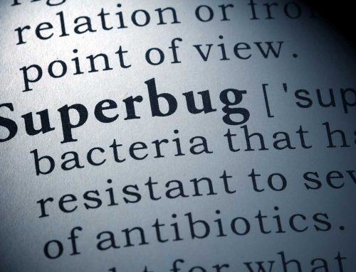 Australian researchers receive $1.5 million funding to investigate superbugs