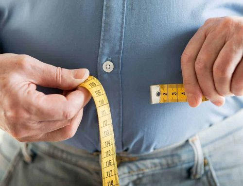 Link  between obesity and multiple diseases found