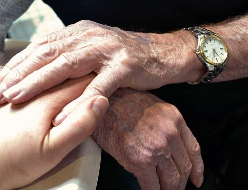 Voluntary assisted dying a step closer in WA