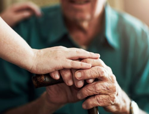 Over half of Australia's aged care residents live in homes with staffing that would rate one or two stars in the US