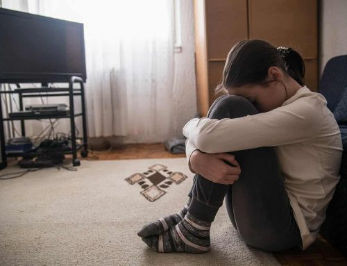 Loneliness a growing health risk for young Australians