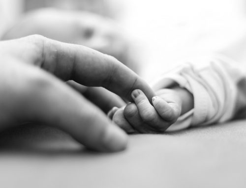New resource to help reduce stillborn rates by up to 30%