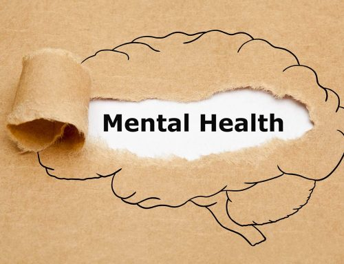 Victoria's proposed mental health reform dubbed as a game-changer
