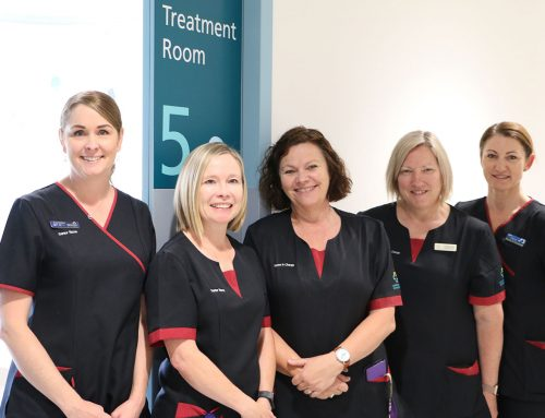 Fourth nurse-led walk-in-centre opens in Canberra