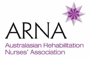 30th Australasian Rehabilitation Nurses' Association National Conference