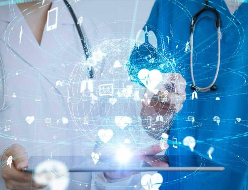 New research lab to improve the digital experience for nurses and midwives