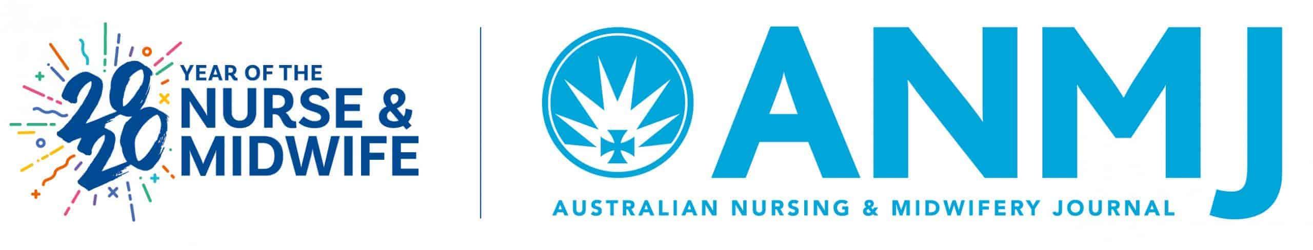 ANMJ Logo