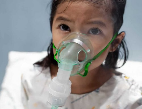 New education to help manage asthma