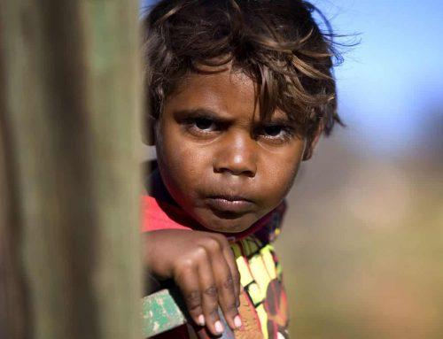 Coronavirus outbreak threatens Aboriginal communities as health workers infected