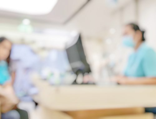Demystifying  the pandemic response sub-register for nurses and midwives wanting to return to practice during the COVID-19 crisis