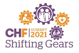 Consumers Health Forum of Australia Summit: Shifting Gears