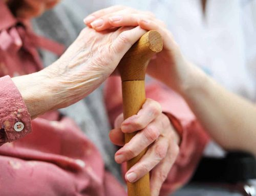 Retention bonus applications for aged care workers ending soon