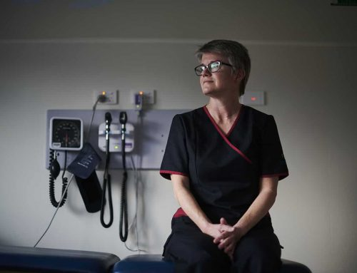 How nurse-led models of care are reshaping healthcare – ACT's Walk in Centres