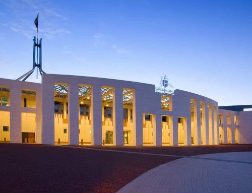 Federal Budget has little for nurses, midwives and carers as well as aged care, ANMF claims