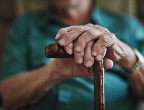 Victorian government backs staff-to-resident ratios in private aged care