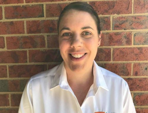 Making a difference in a student's journey: The role of nurse tutor