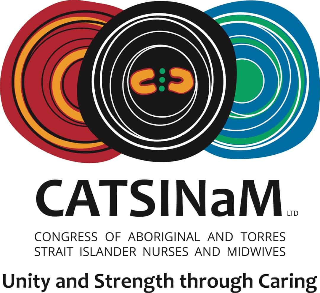 Inaugural CATSINaM National Conference Series - NT State Conference