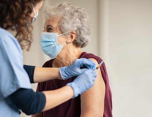 TGA approves AstraZeneca COVID-19 vaccine for use in Australia