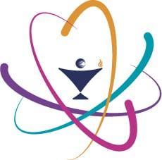 International Council of Nurses (ICN) Congress