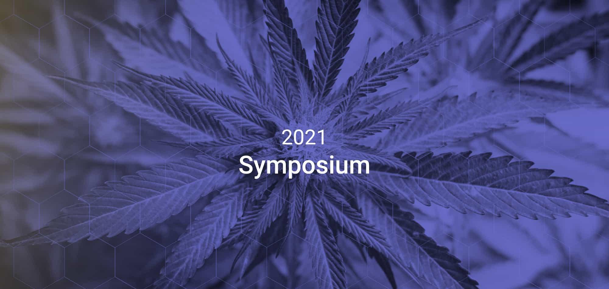 United in Compassion Australian Medicinal Cannabis Symposium