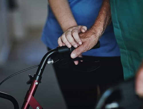 'Broken' aged care system needs $10 billion funding boost per year, Grattan report finds