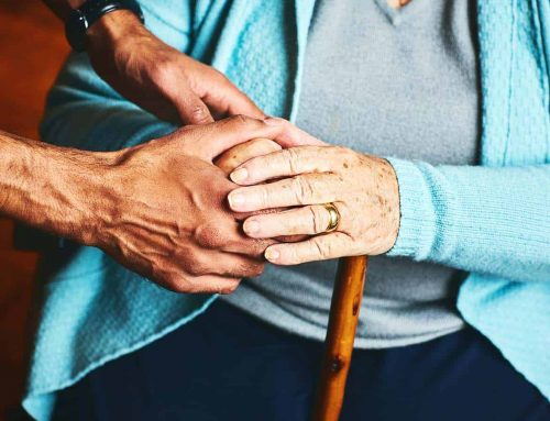 Mandated minimum staffing levels and skills mix key to delivering quality aged care, new paper argues