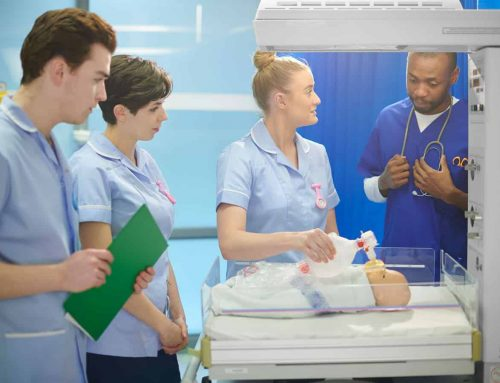 What to consider before pursuing midwifery