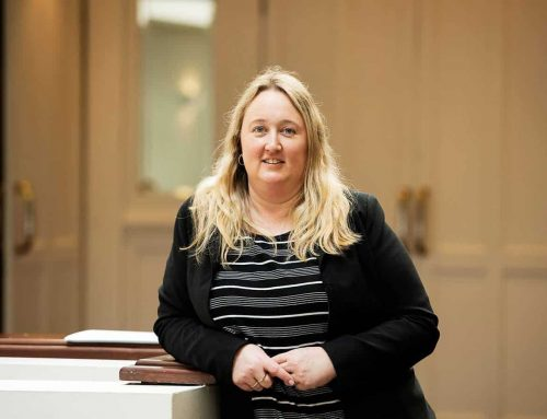 Nurse practitioners excluded from contributing to COVID-19 vaccination rollout