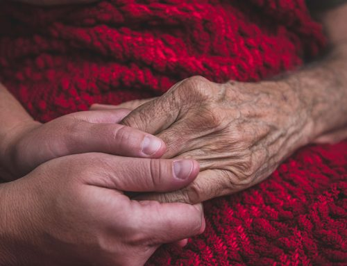 Voluntary assisted dying set to be legalised in South Australia