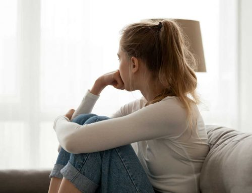 Over half of young Australians feel lonely, research shows