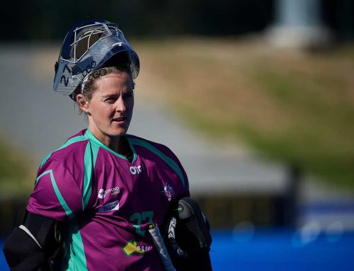 Going for gold: Nurse and Olympian Rachael Lynch primed for Tokyo Games