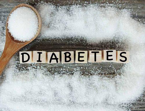 Diabetes – A snapshot