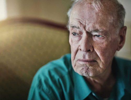 Skimping on registered nurses 24/7 risks care in nursing homes