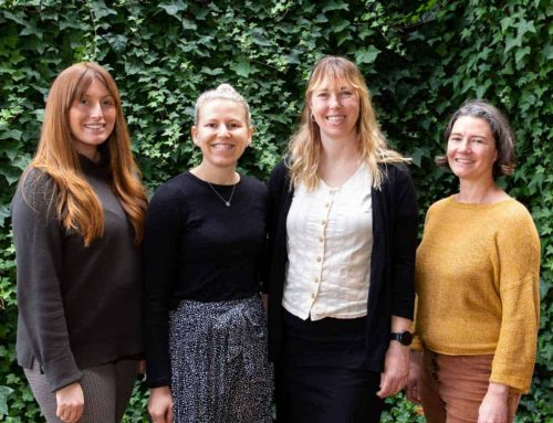 New group practice model promises better care for women of Castlemaine